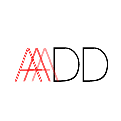 Creacción de Logo