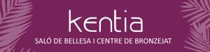 kentia-cartel