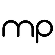 logo-wampaa